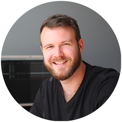 Kevin Tuleweit, Producer, just GmbH audiovisuelle produktionen