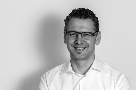Dr. Andreas Schönberger