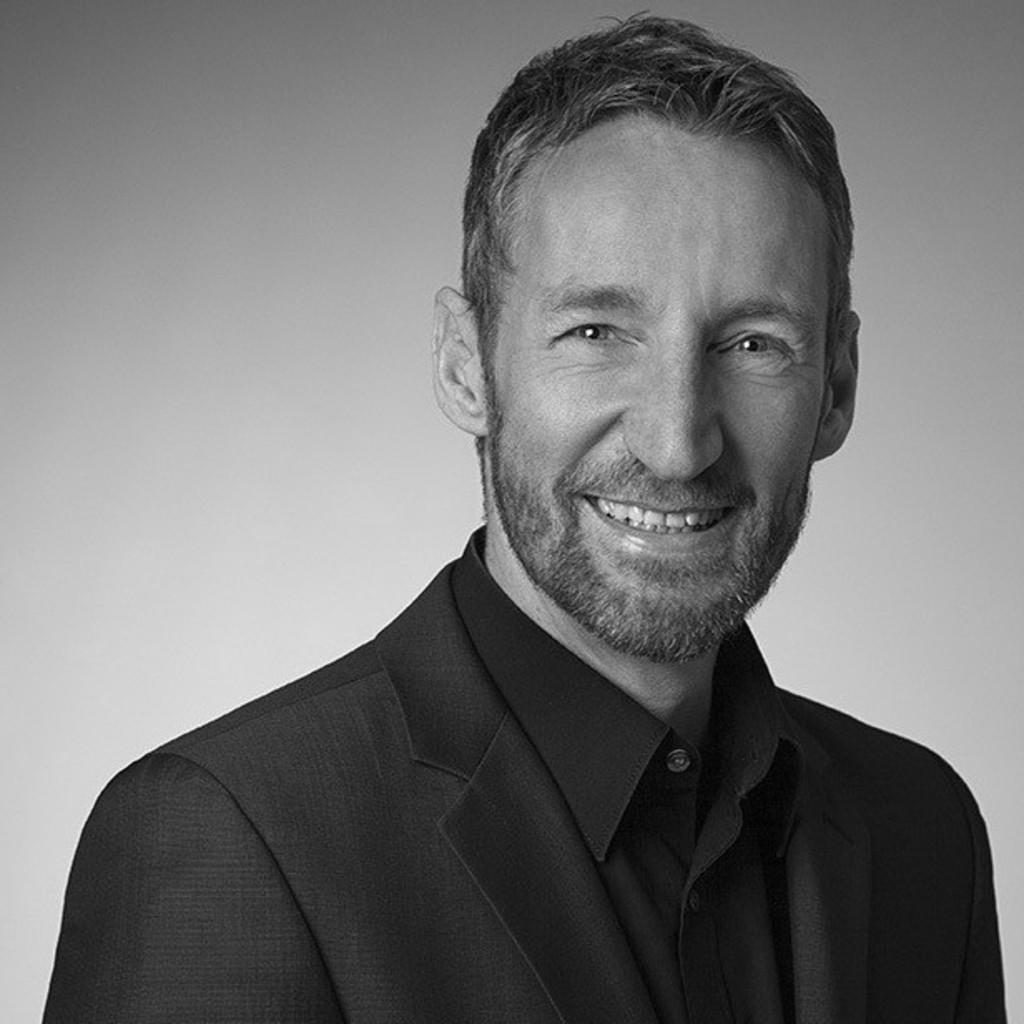 Dieter Klasmeier